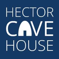Hector Cavehouse Logo